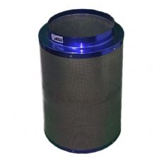 Viper Carbon Filter 12 Inch - 315mm x 600mm ( 2440m3/h )